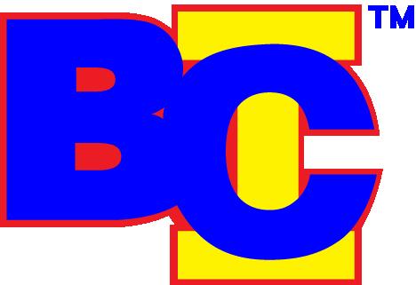 B.C.I. Limited